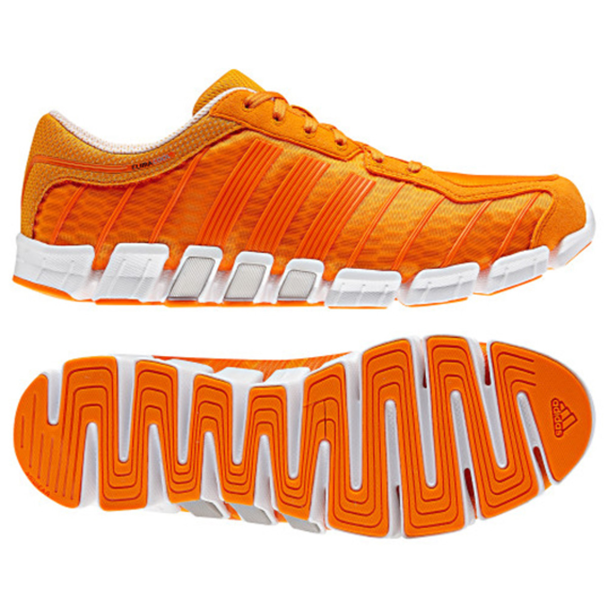 climacool-ride-radiant-gold