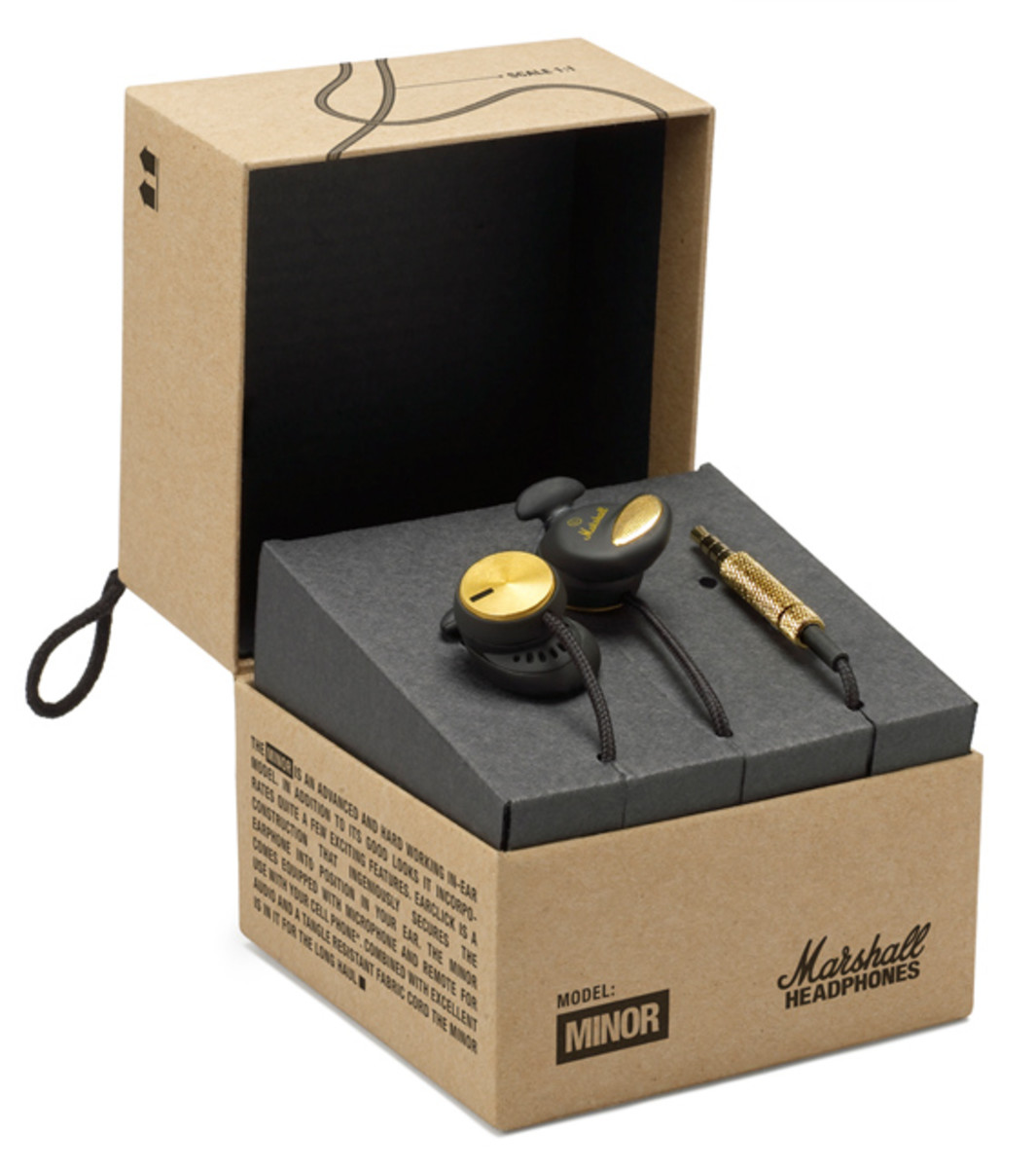 marshall-headphone-the-minor-04