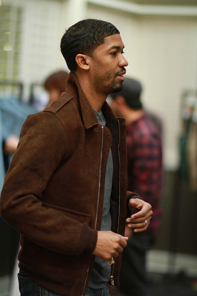 union-la-visvim-trunk-show-04