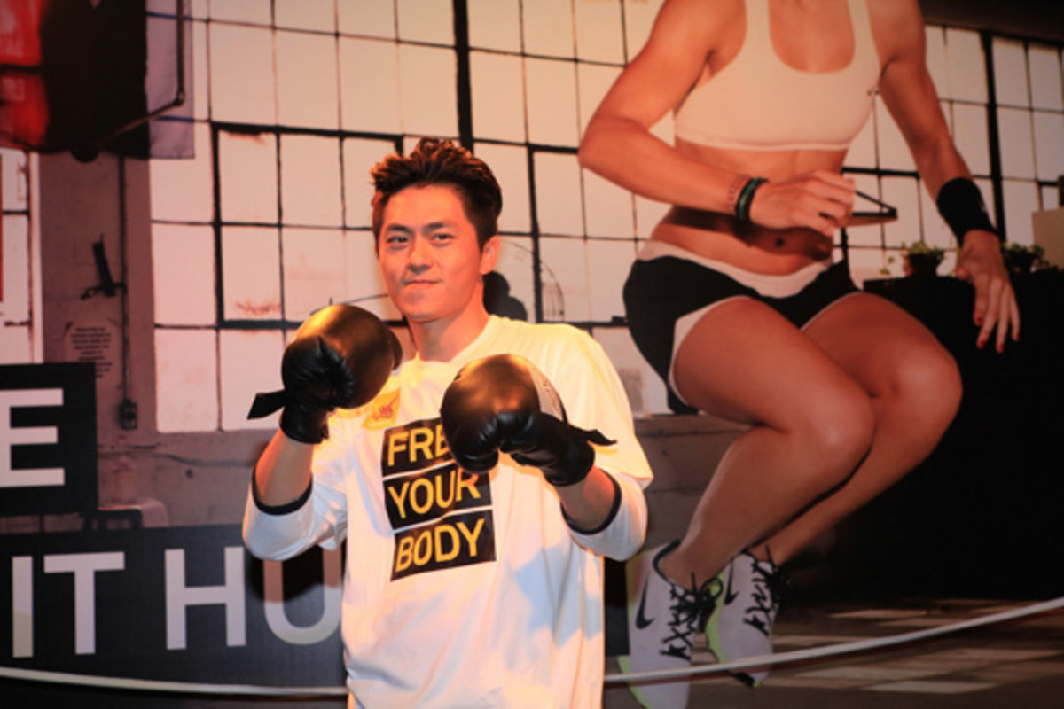 nike-free-your-body-event-hong-kong-16