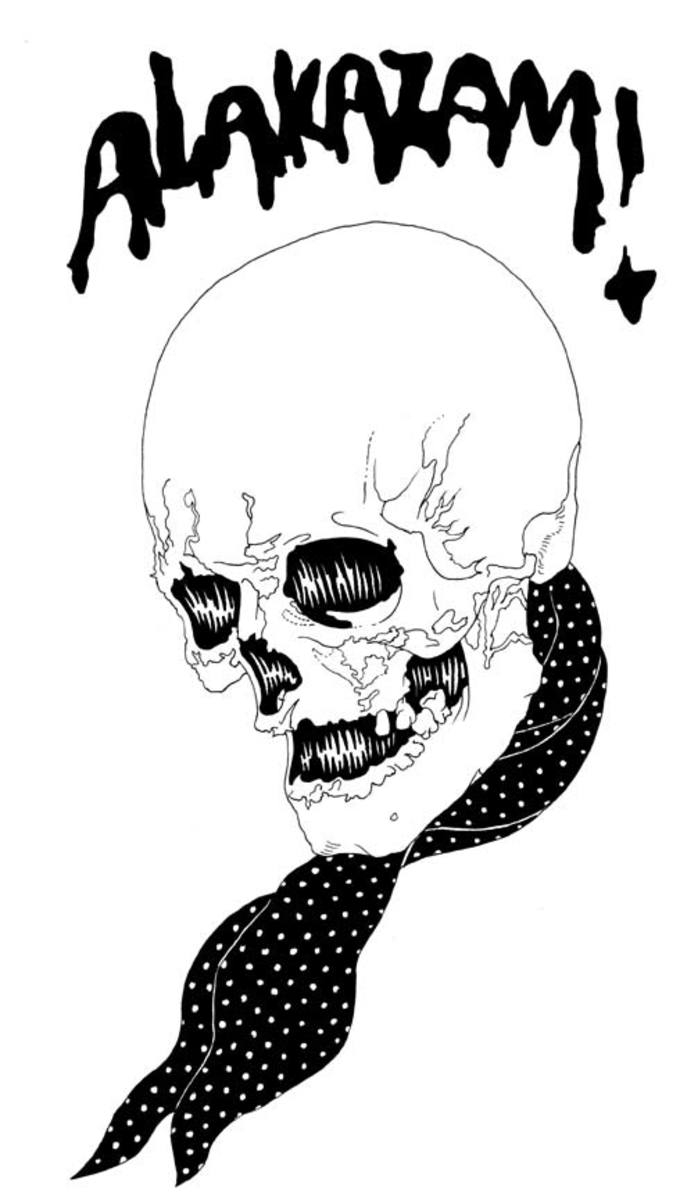 The image http://freshnessmag.com/v4/wp-gallery/jan_06/alakazam/Su-Skull.cravat-.jpg cannot be displayed, because it contains errors.