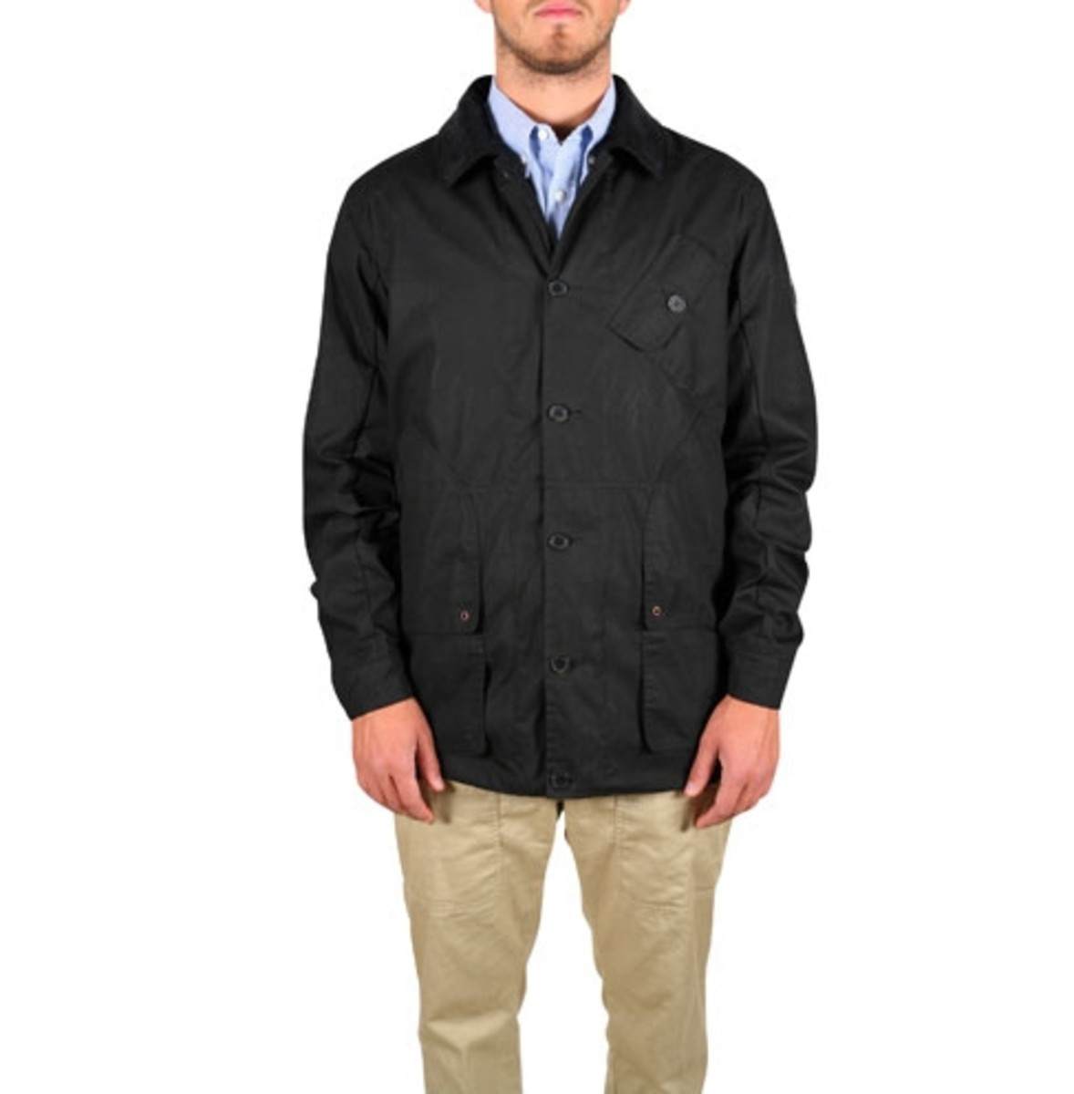 Penfield SS2011 Jackets 5