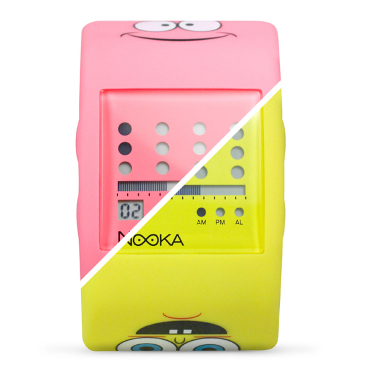 nooka-x-nickelodeon-x-dalek-zub-dot-watches
