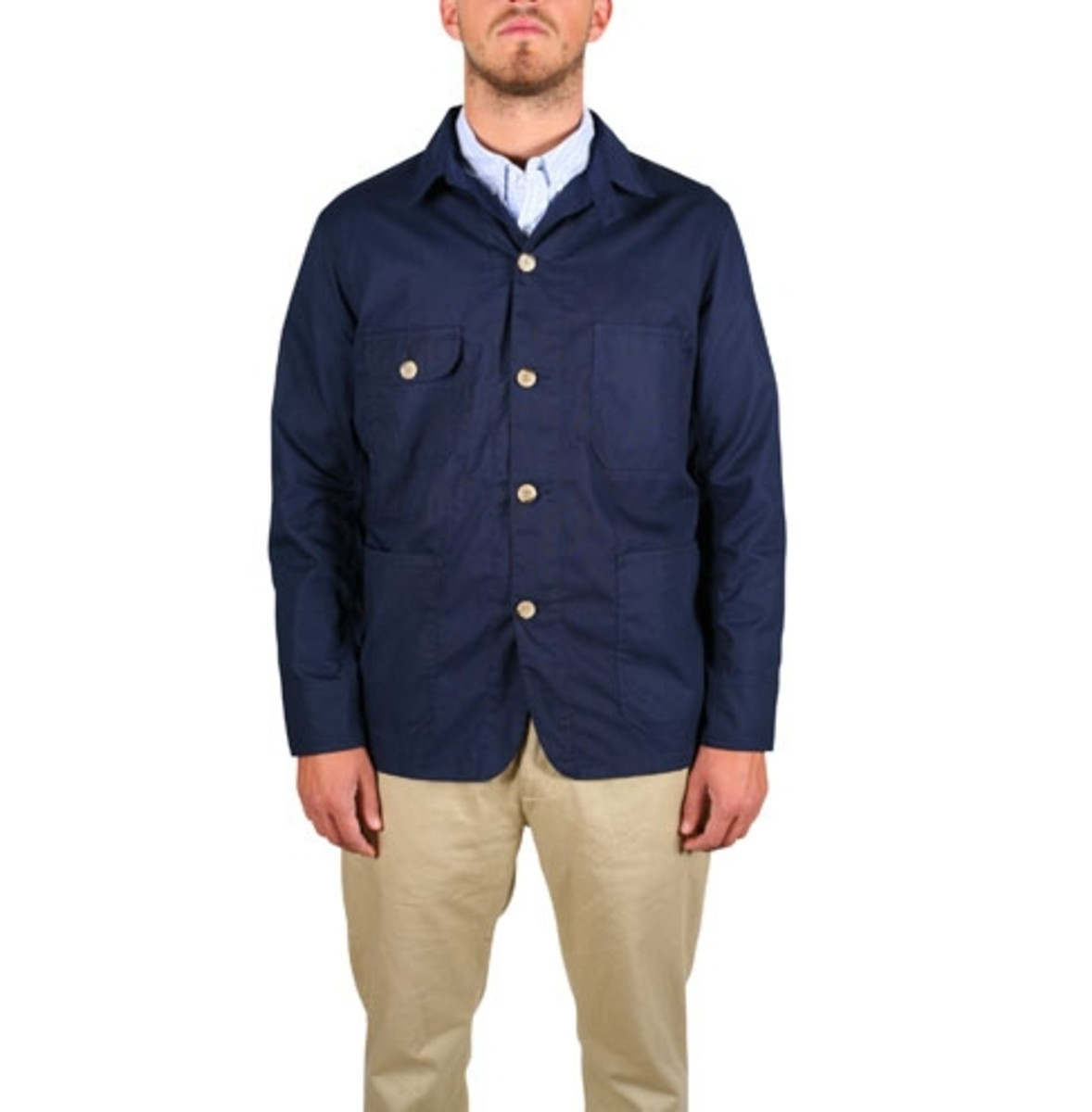 Penfield SS2011 Jackets 52