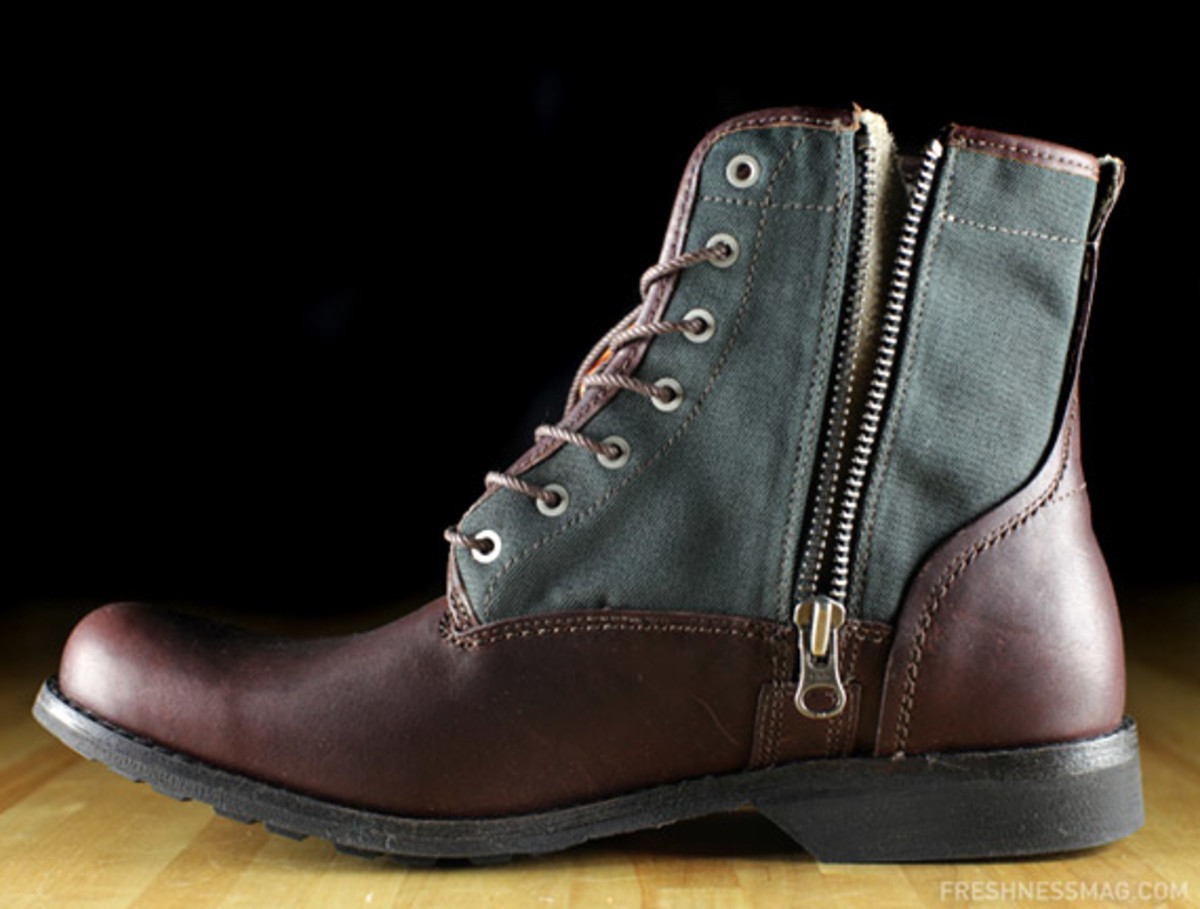 timberland-earthkeepers-6-inch-boot-04