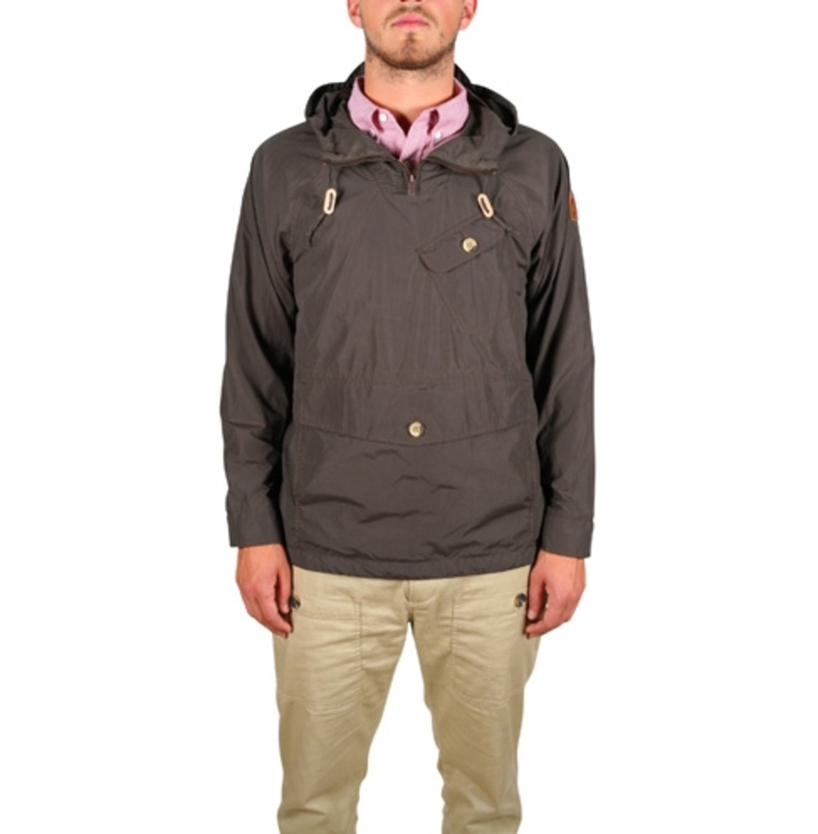 Penfield SS2011 Jackets 47