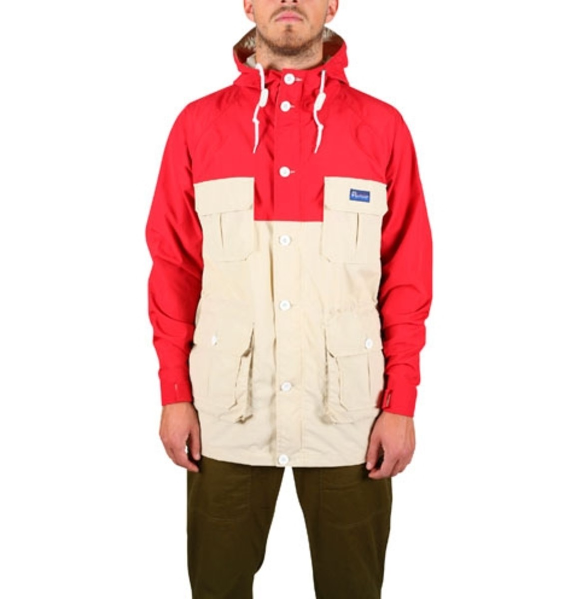 Penfield SS2011 Jackets 25