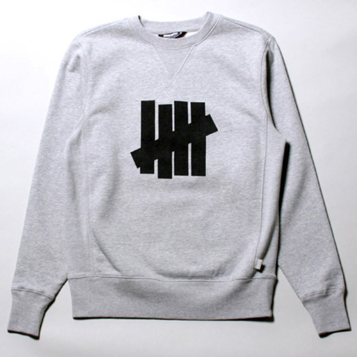 undefeated-spring-summer-2011-delivery-1-08