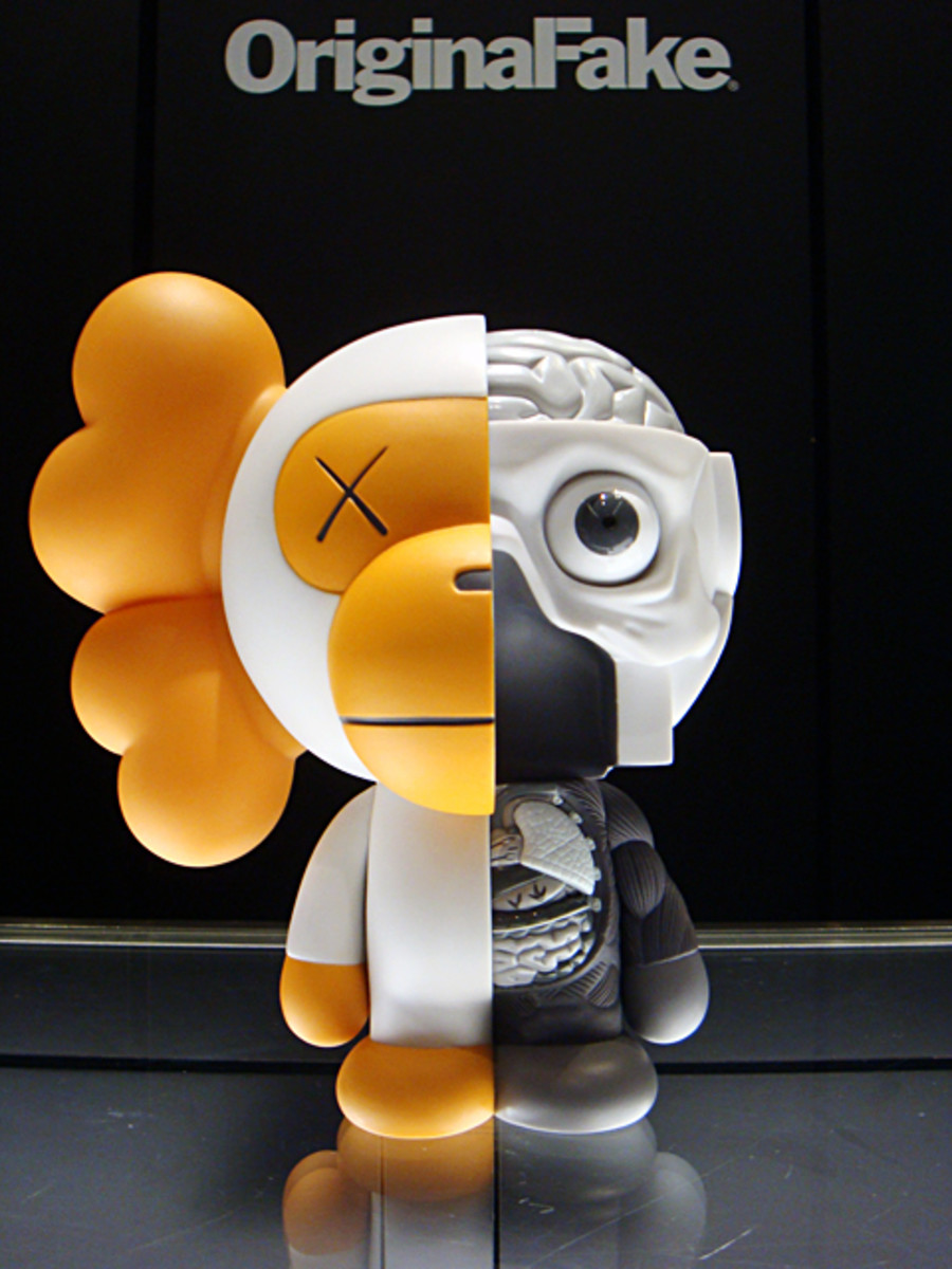a-bathing-ape-kaws-kaws-milo-dissected companion-03