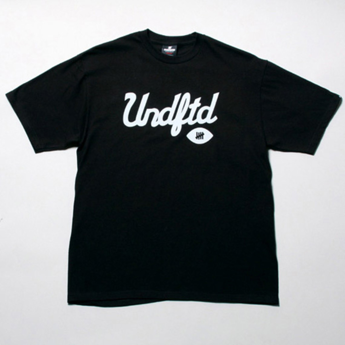 undefeated-spring-summer-2011-delivery-1-16