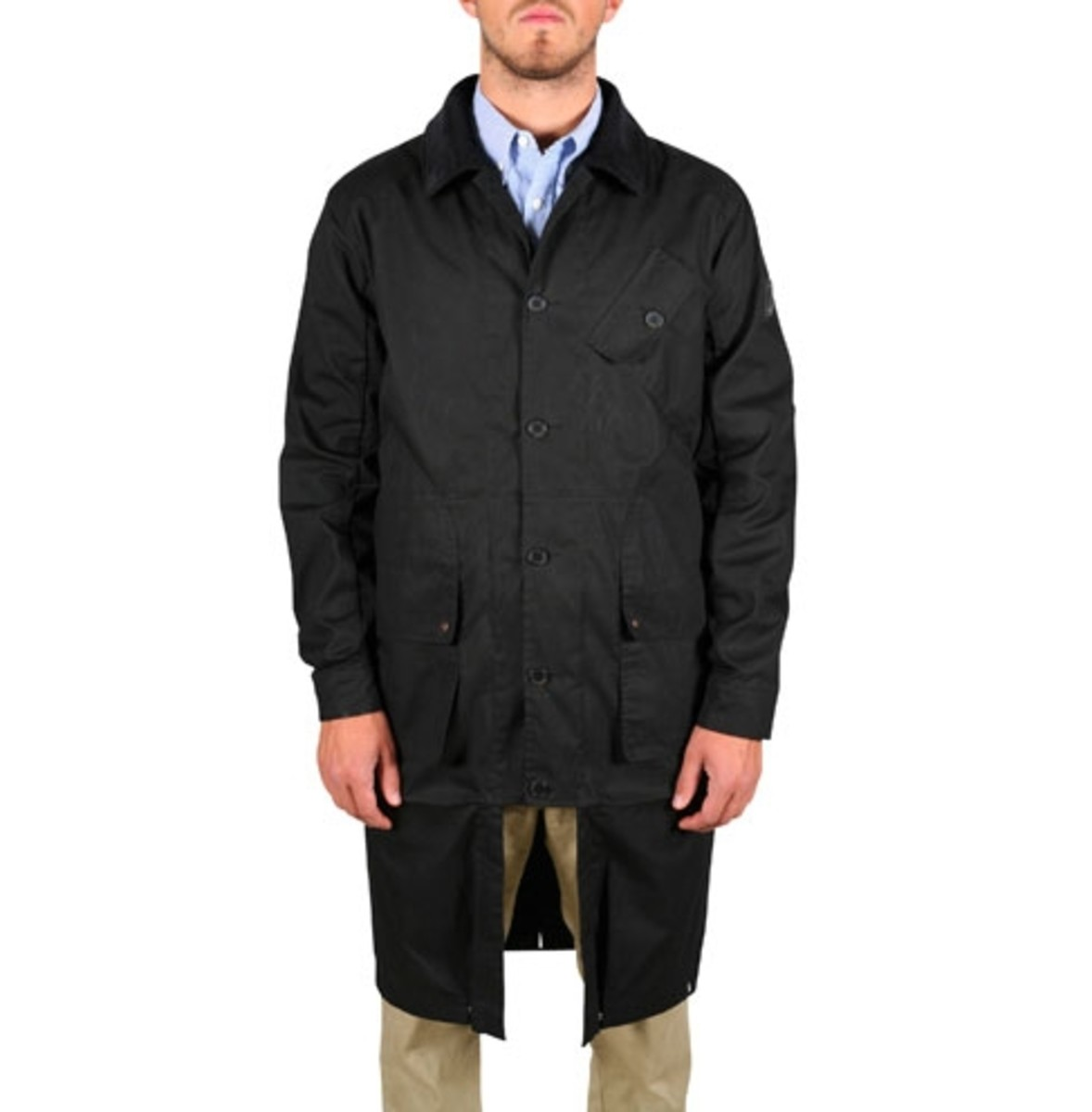 Penfield SS2011 Jackets 7