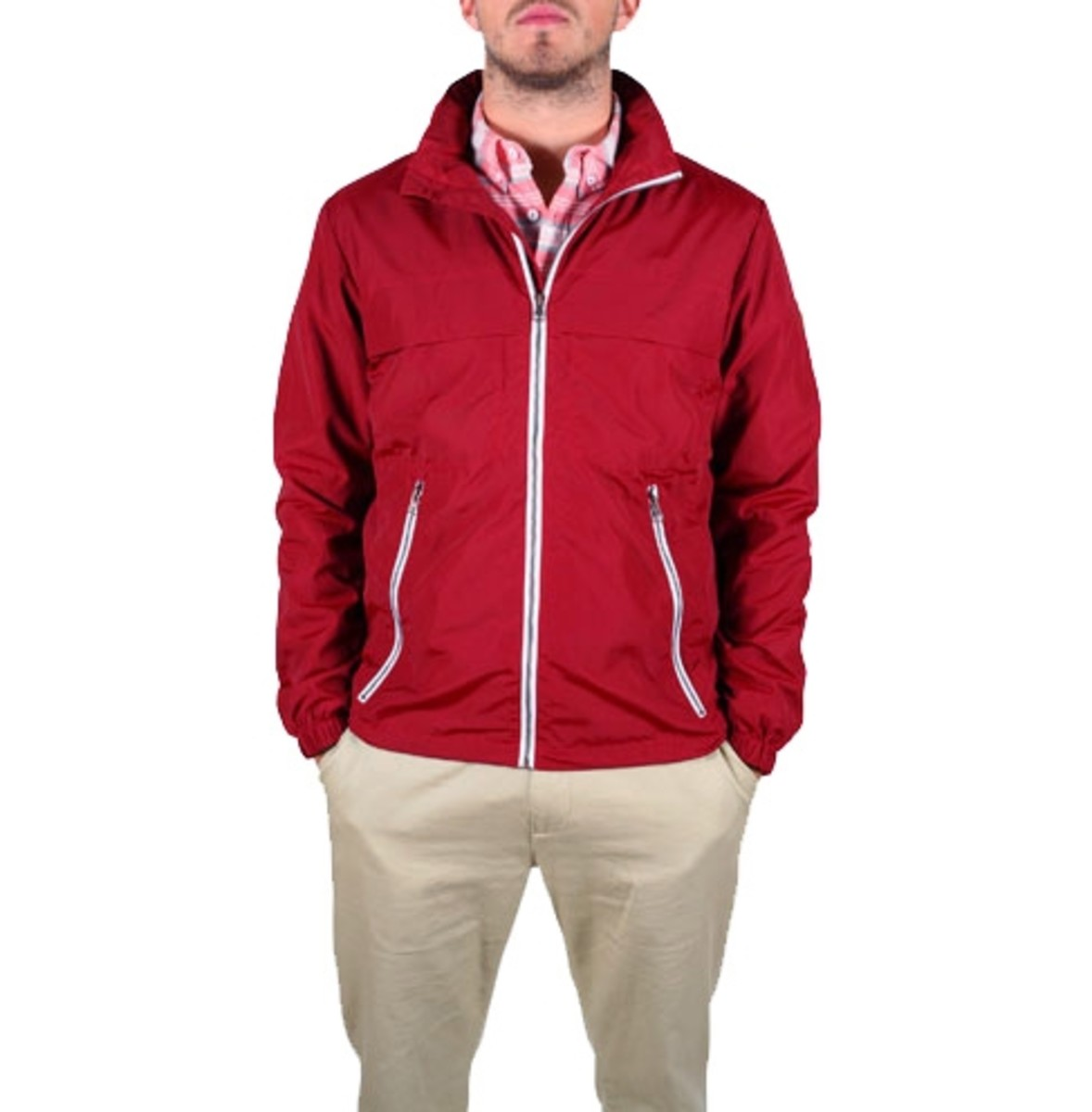 Penfield SS2011 Jackets 38