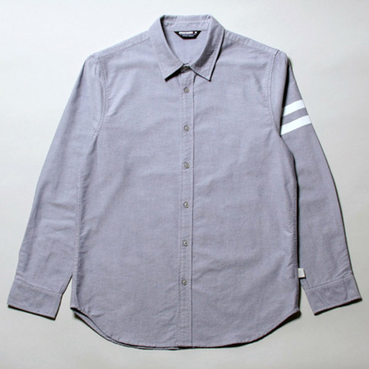 undefeated-spring-summer-2011-delivery-1-10