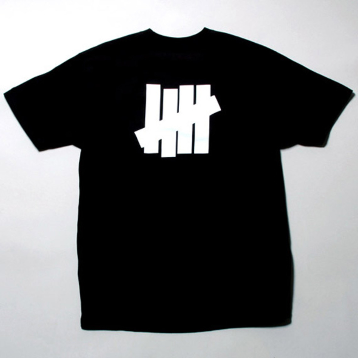 undefeated-spring-summer-2011-delivery-1-11