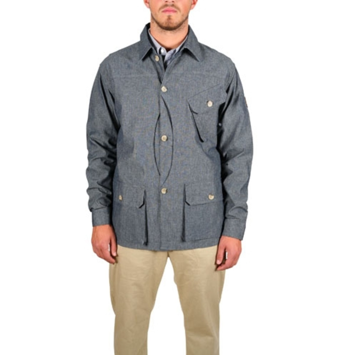 Penfield SS2011 Jackets 43