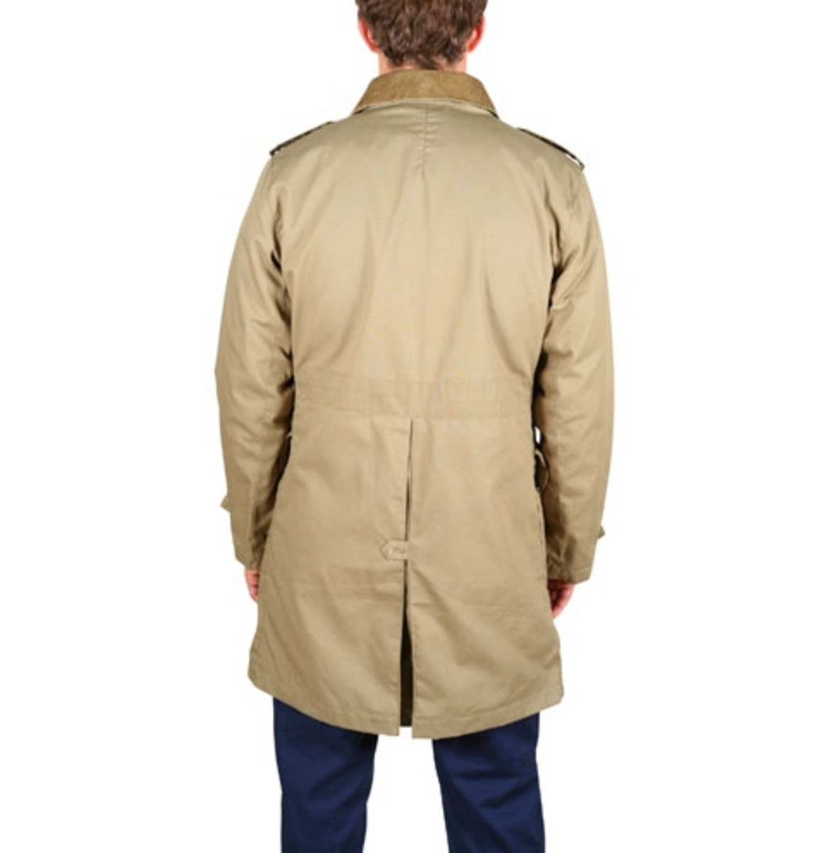 Penfield SS2011 Jackets 10