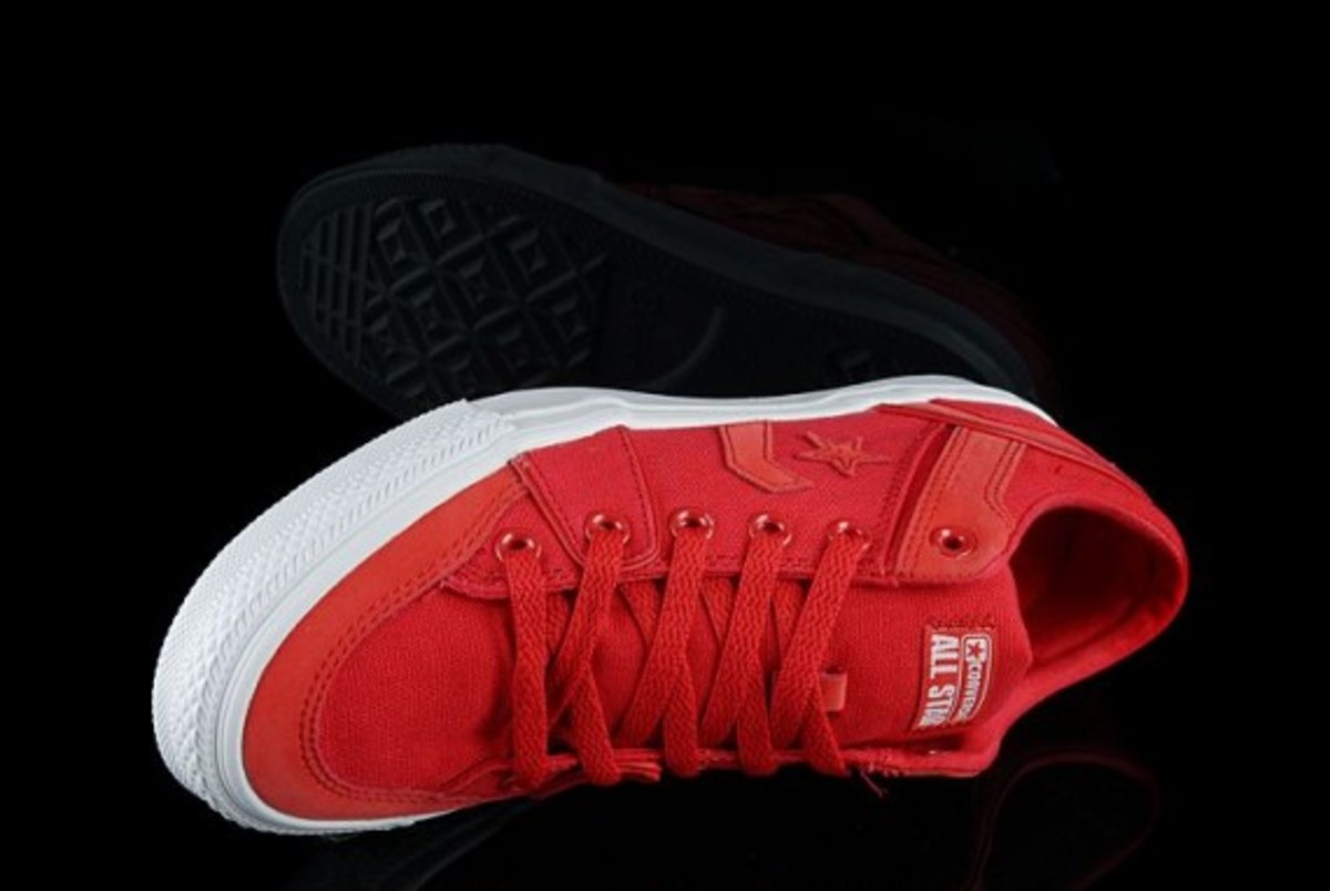 Converse-Poorman-Pro-Low-Ox-Red-5