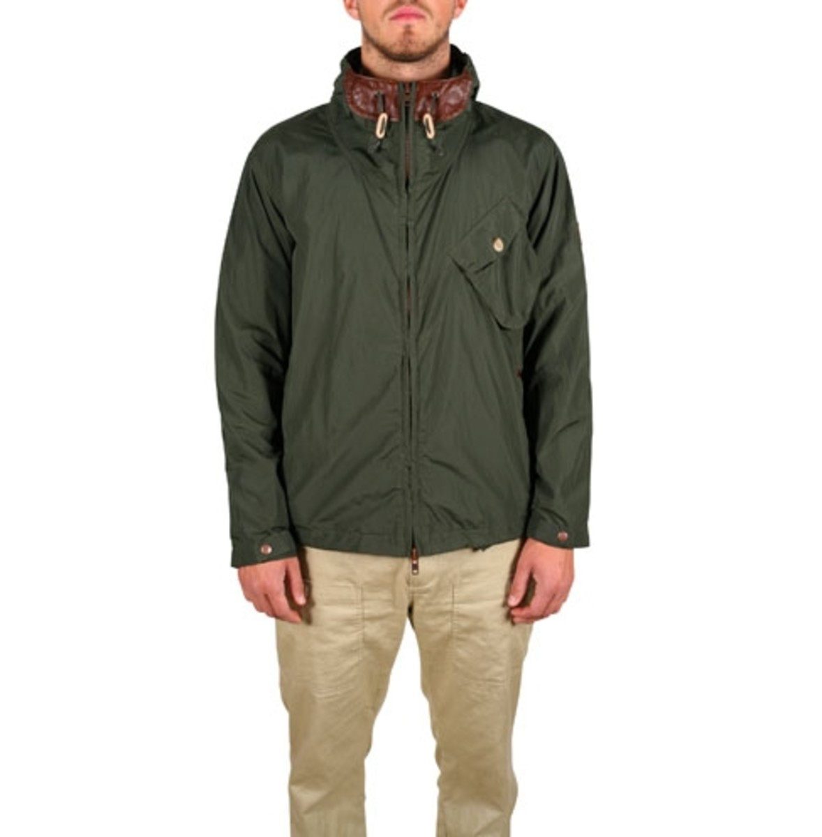 Penfield SS2011 Jackets 30