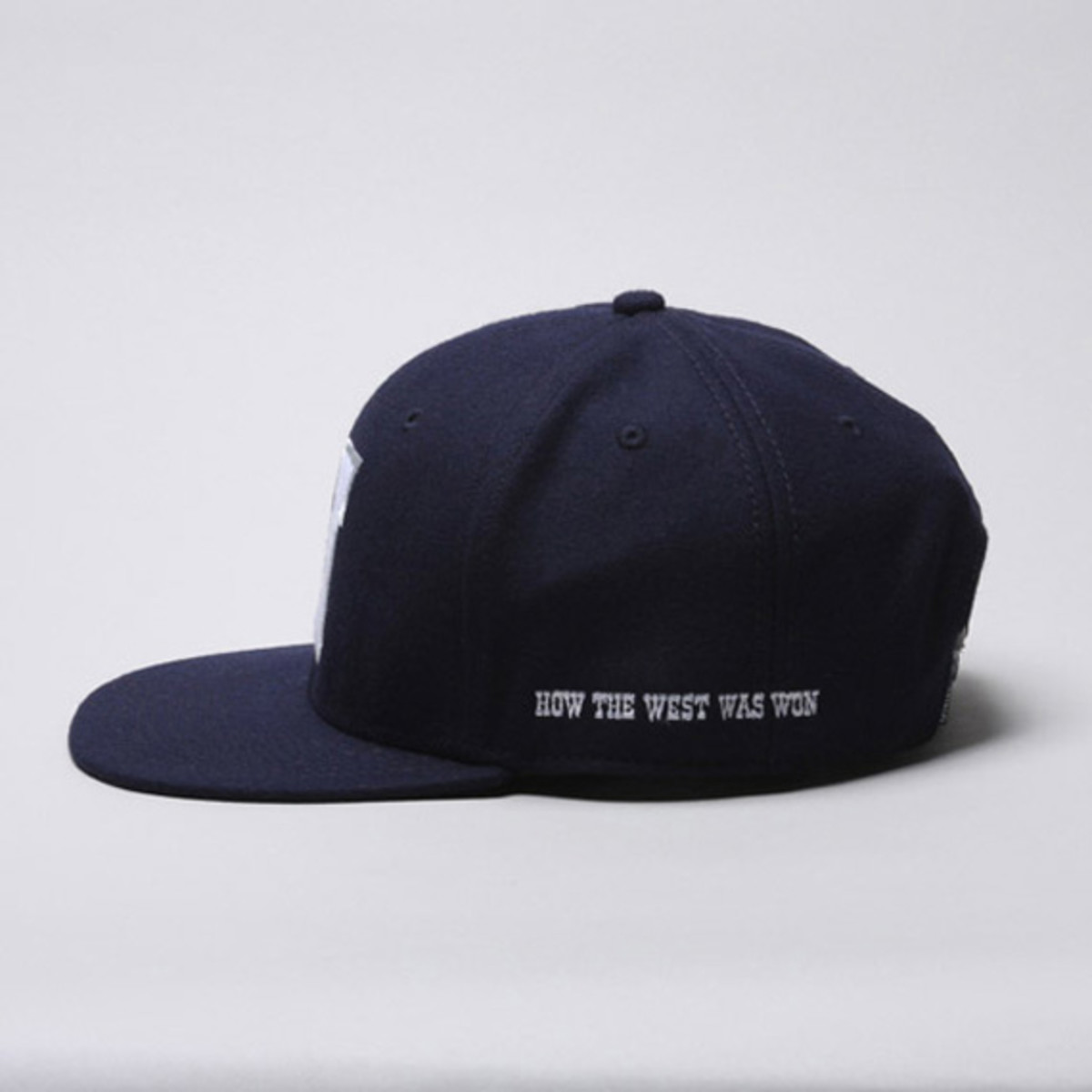 undefeated-spring-summer-2011-delivery-1-28
