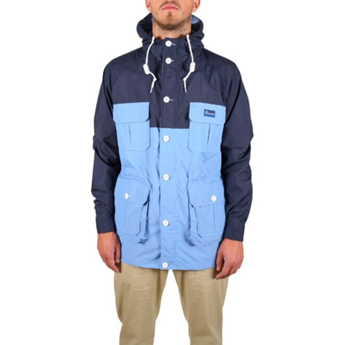Penfield SS2011 Jackets 23