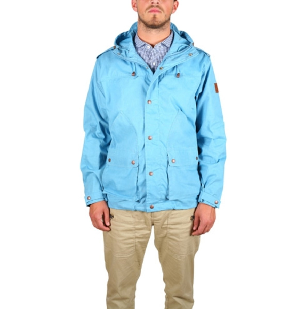 Penfield SS2011 Jackets 31