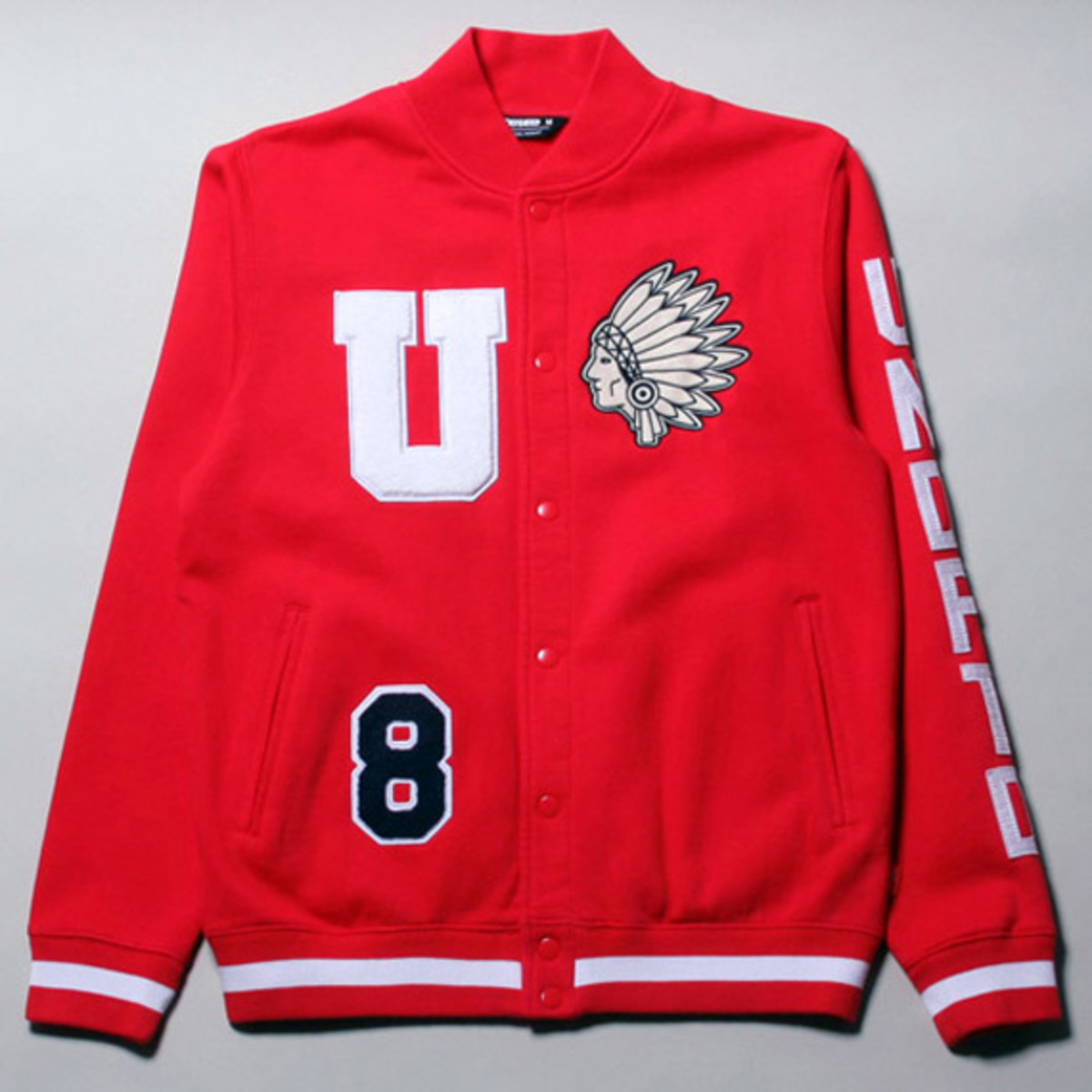 undefeated-spring-summer-2011-delivery-1-06