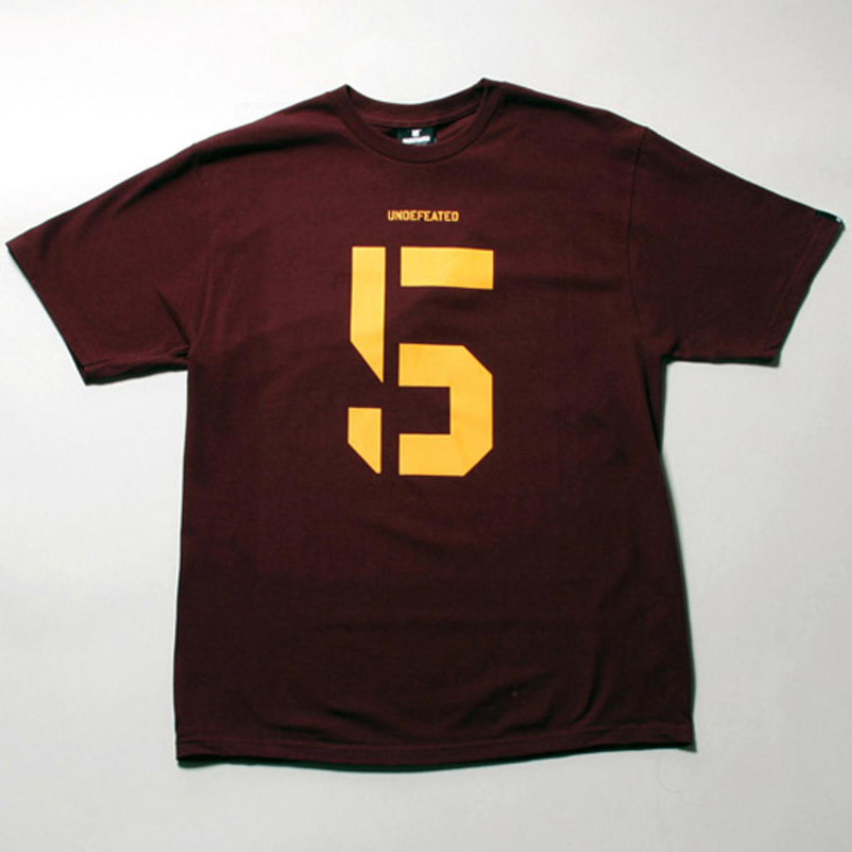 undefeated-spring-summer-2011-delivery-1-19