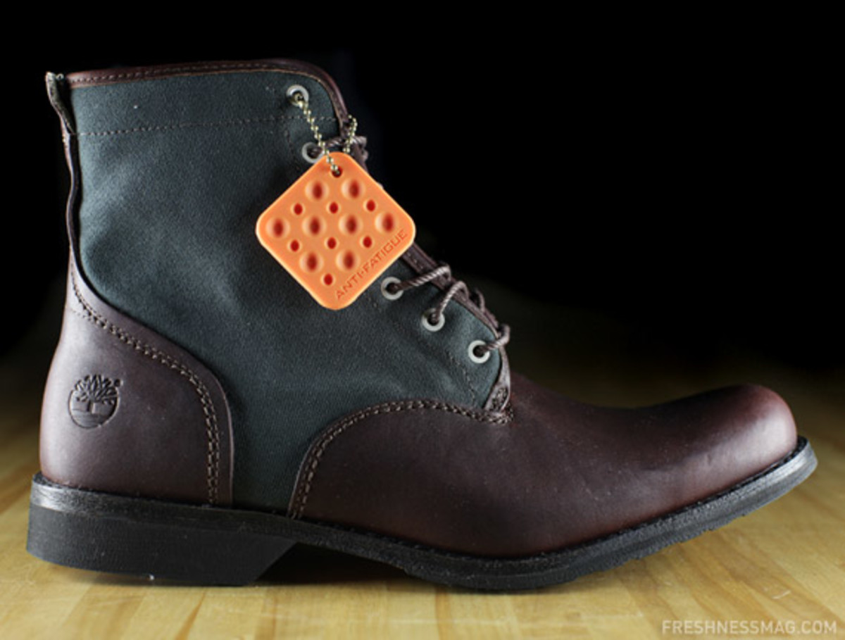 timberland-earthkeepers-6-inch-boot-03