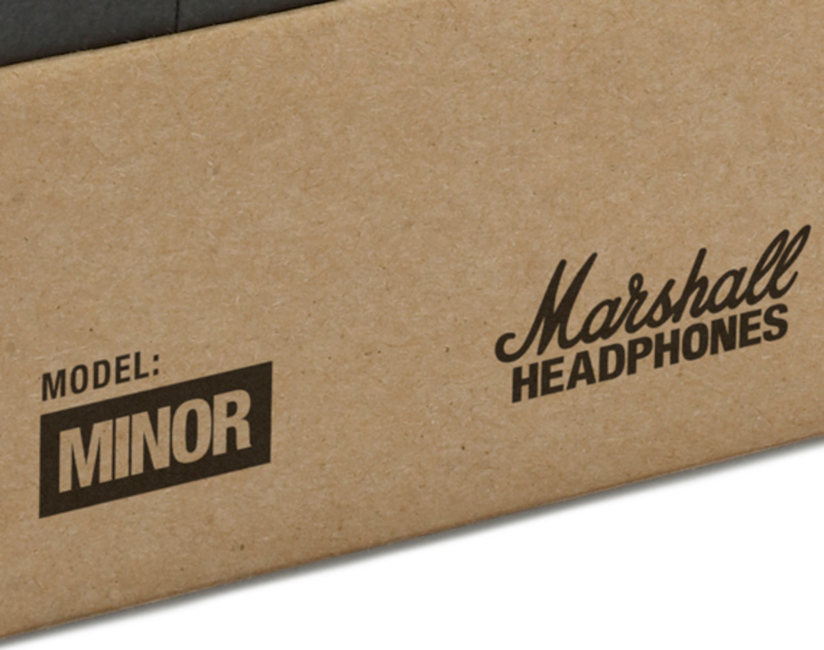 marshall-headphone-the-minor-01