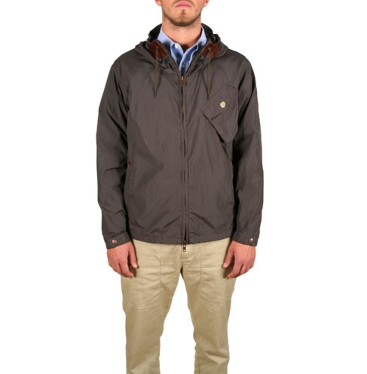 Penfield SS2011 Jackets 28