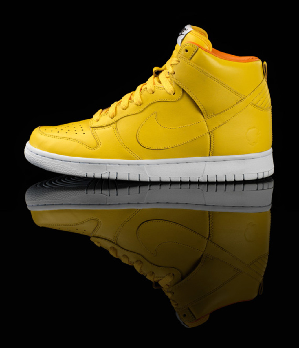 questlove-nike-dunk-high-pack-detailed-10