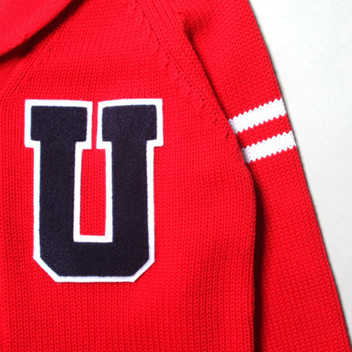 undefeated-spring-summer-2011-delivery-1-04