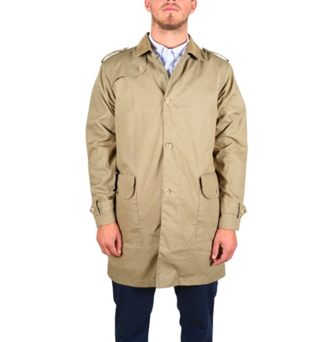 Penfield SS2011 Jackets 8