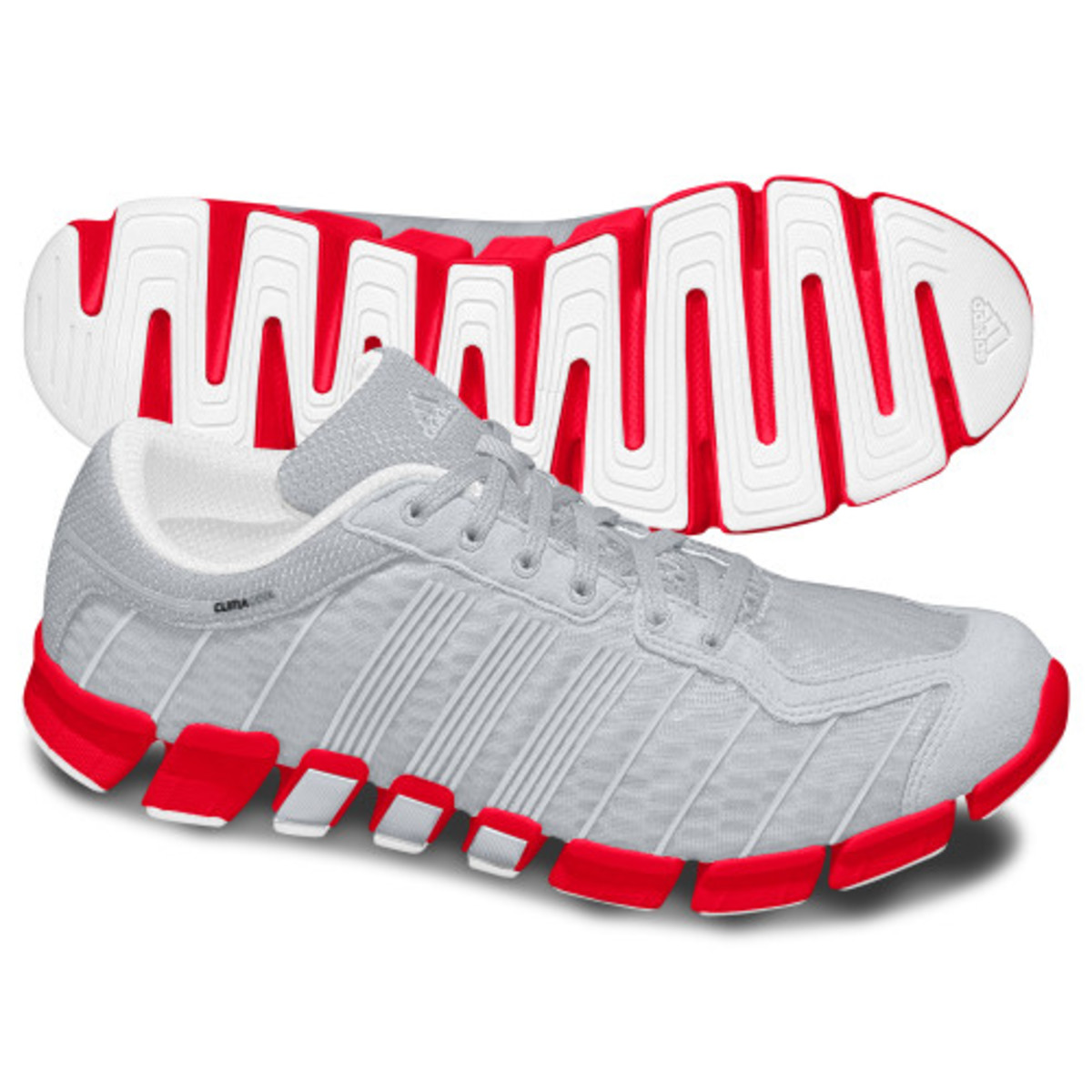 climacool-ride-silver-red