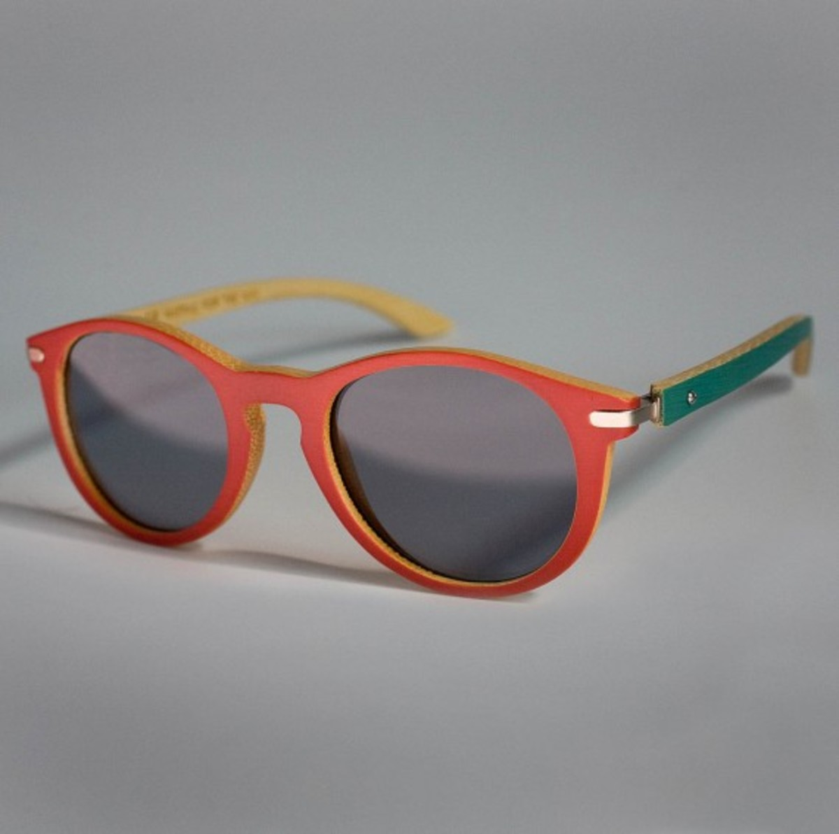 waiting-for-the-sun-rockwell-parra-sunglasses-03