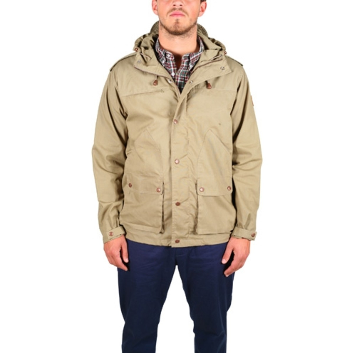 Penfield SS2011 Jackets 33