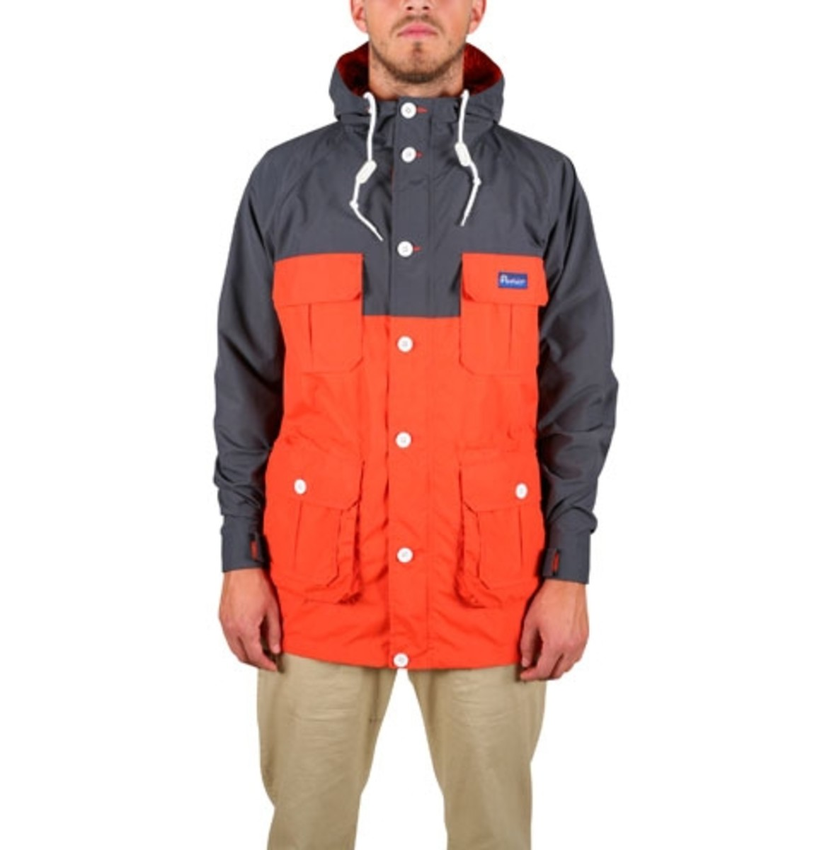 Penfield SS2011 Jackets 21