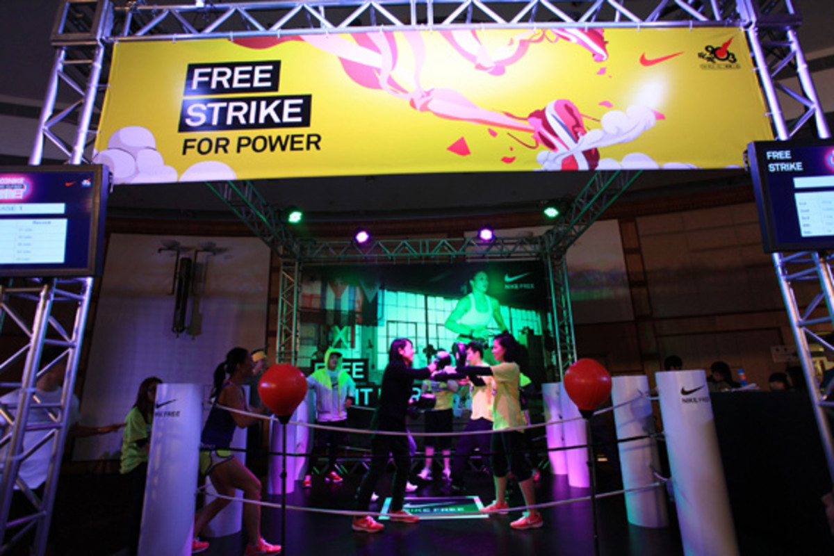 nike-free-your-body-event-hong-kong-01