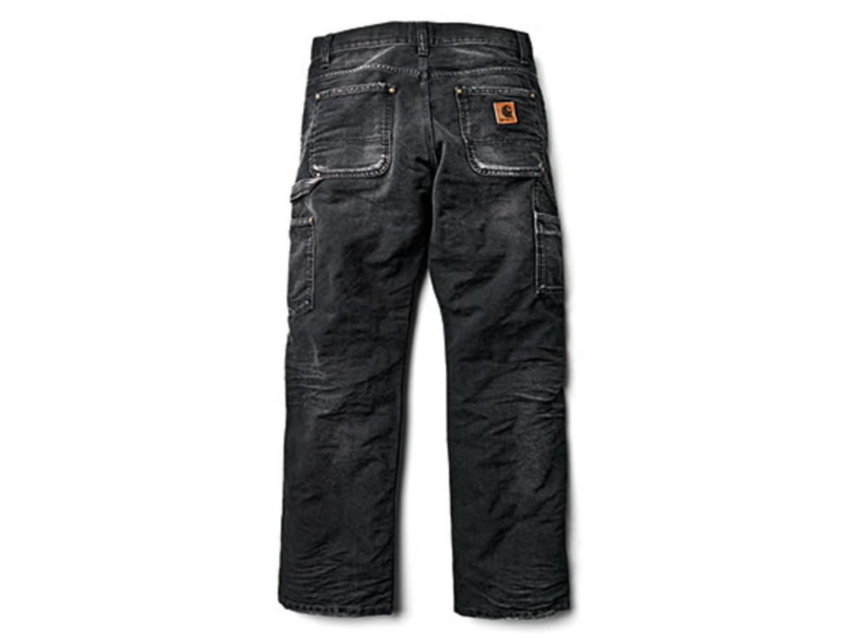 double-front-logger-pant