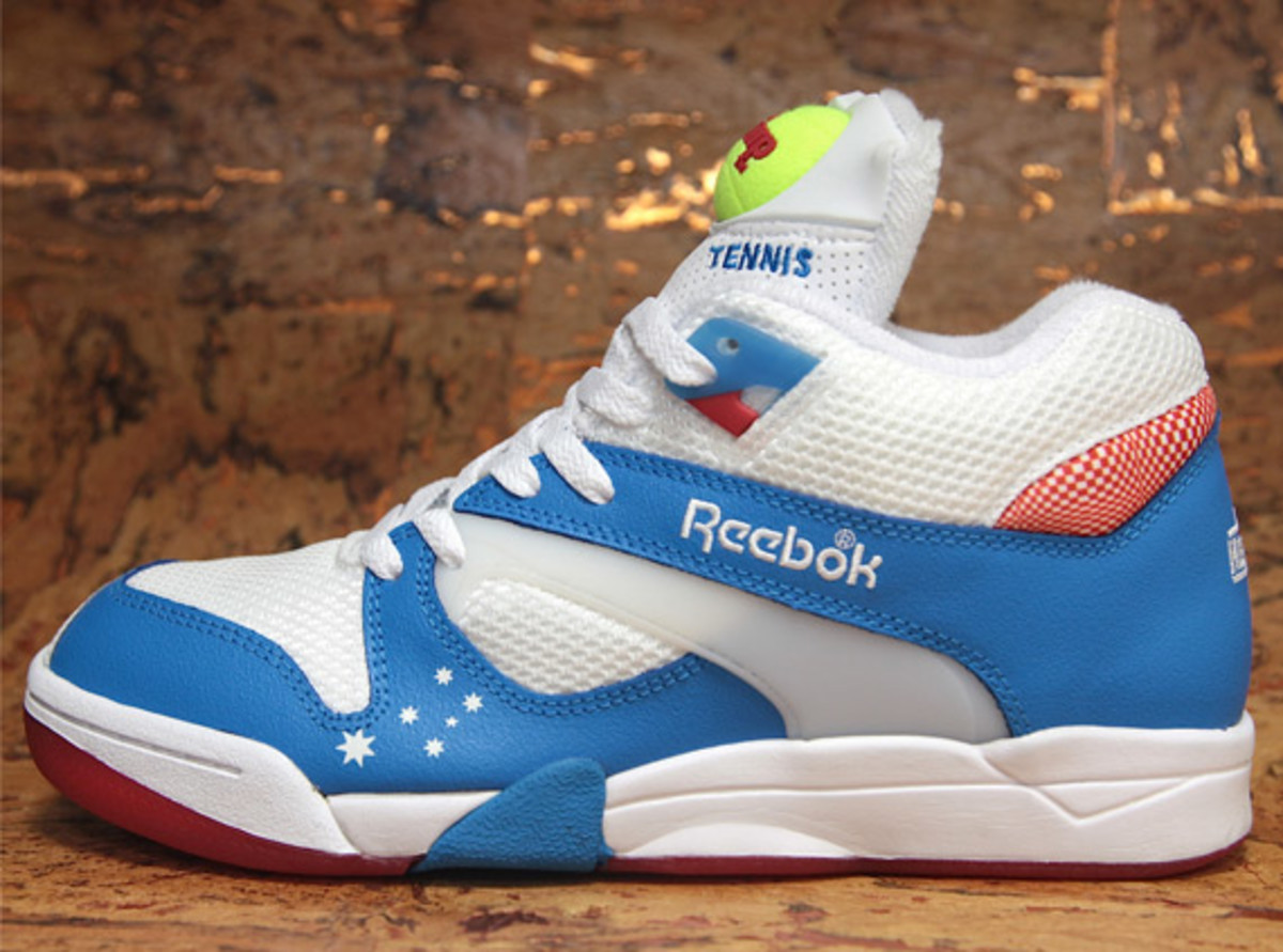 packer-x-reebok-court-victory-pump-australia-1