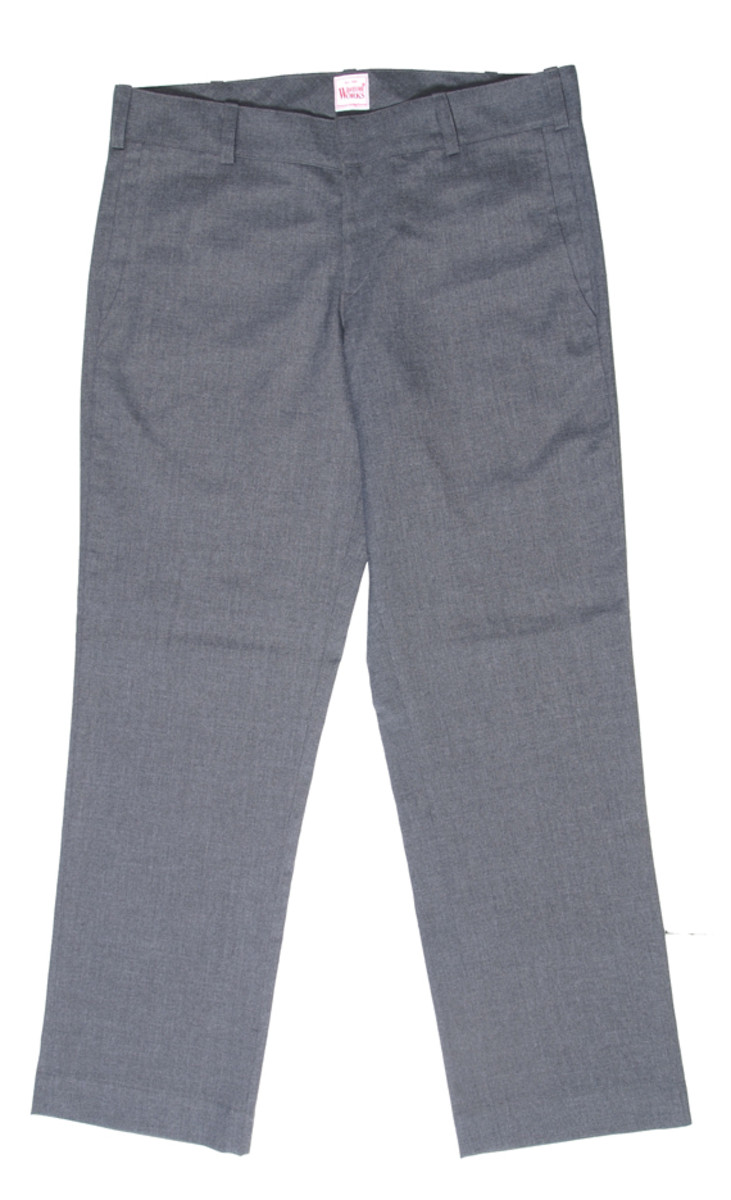 awesome-works-pants-01