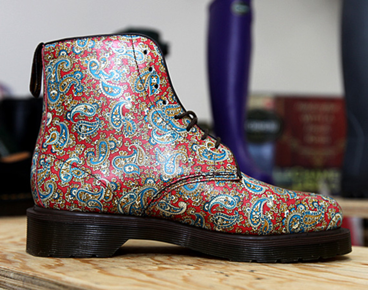 dr-martens-pasley-05