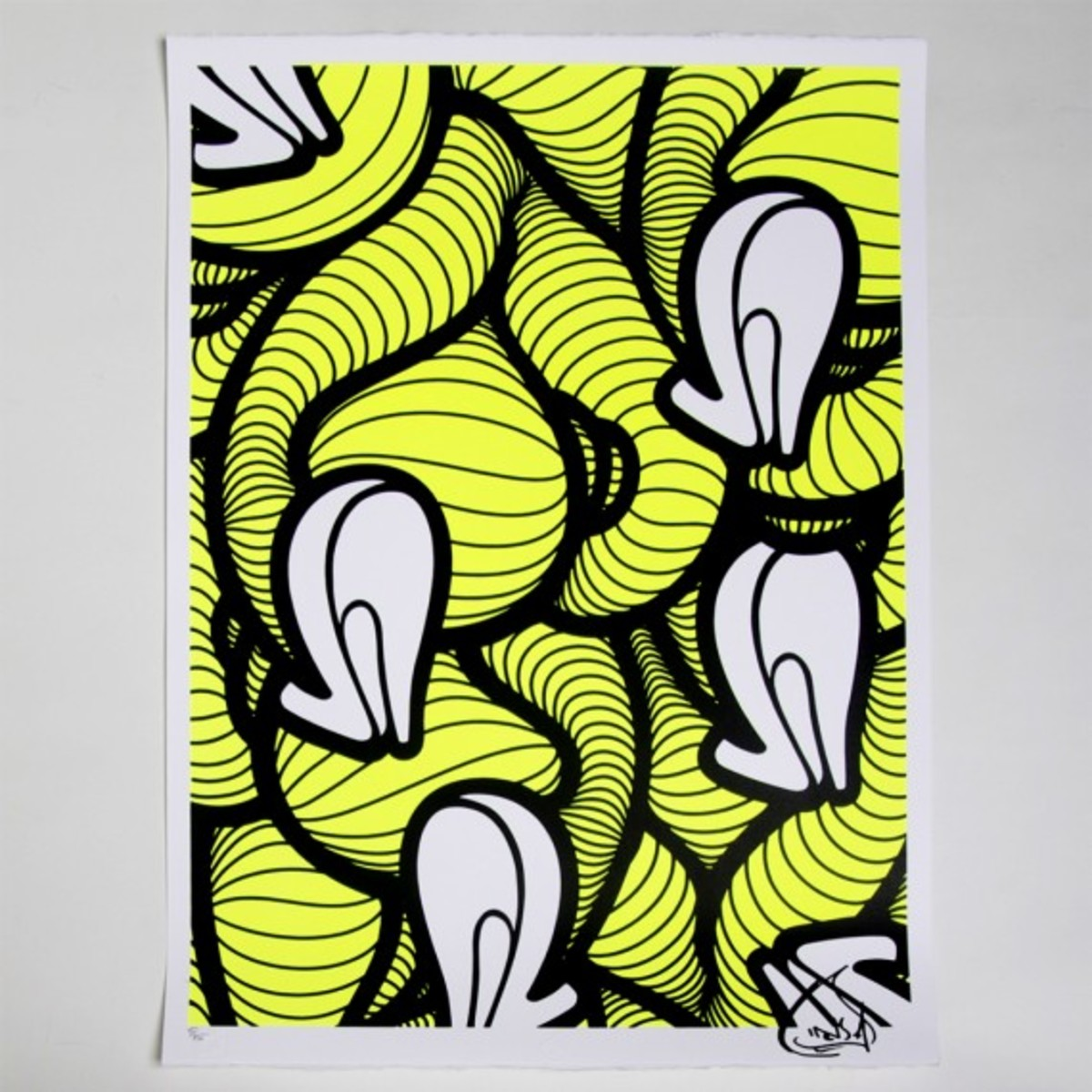 sf-special-edition-prints--neon-yellow-inverted