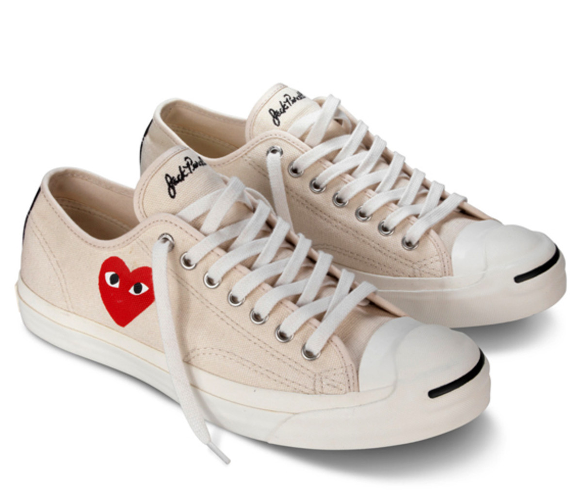 comme-des-garcon-play-converse-jack-purcell-06