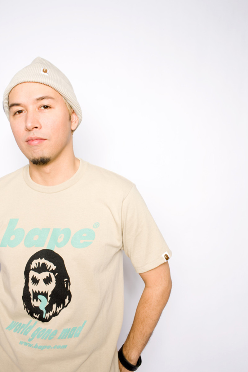 bape-spring-summer-2011-collection-lookbook-01