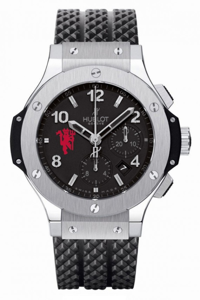 hublot-manchester-united-asia-charity-tour-02