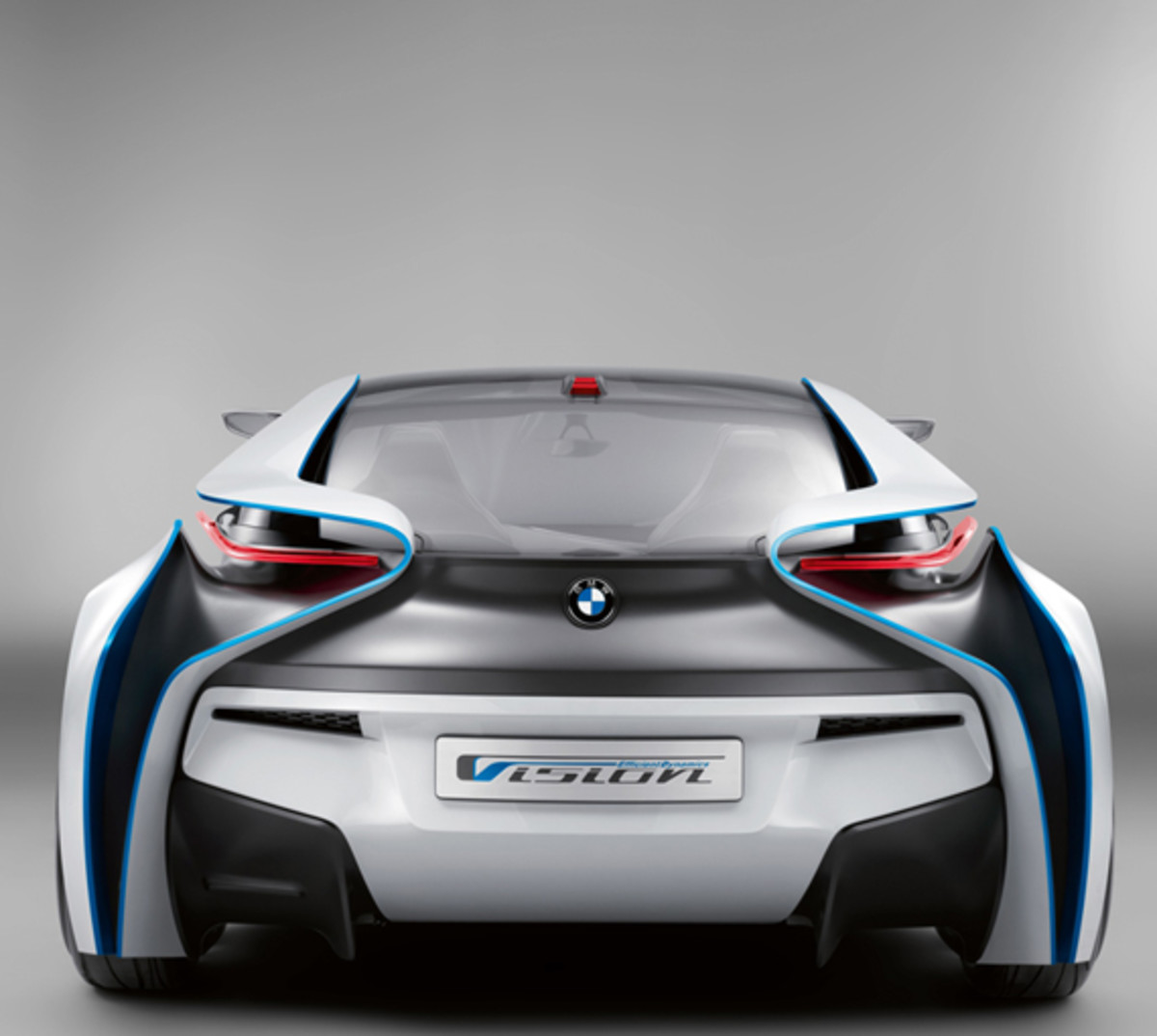 BMW-Vision-EfficientDynamics-studio-02