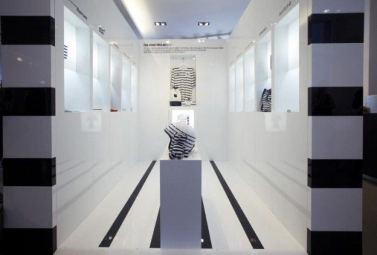 nike-colette-the-away-project-02