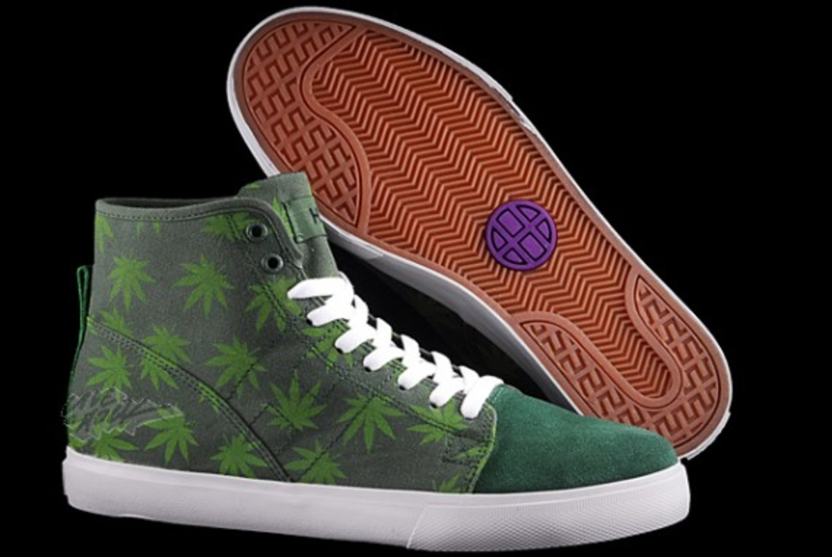huf-hupper-420-pack-03