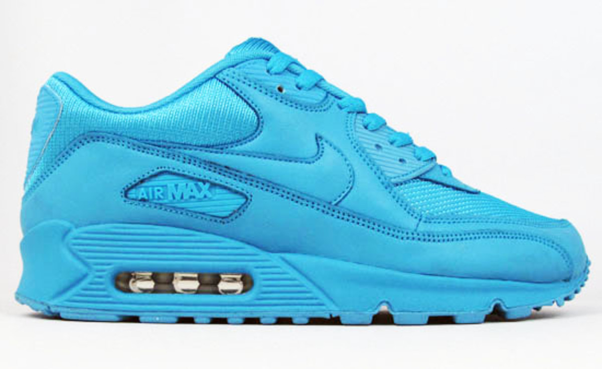 nike-air-max-90-studio-id-21-mercer-4